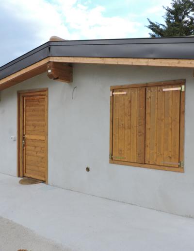 Bgl case legno MONOLOCALE UMBRIA_8
