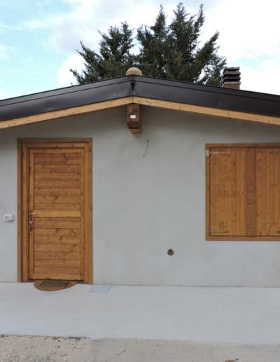 Bgl case legno MONOLOCALE UMBRIA_9