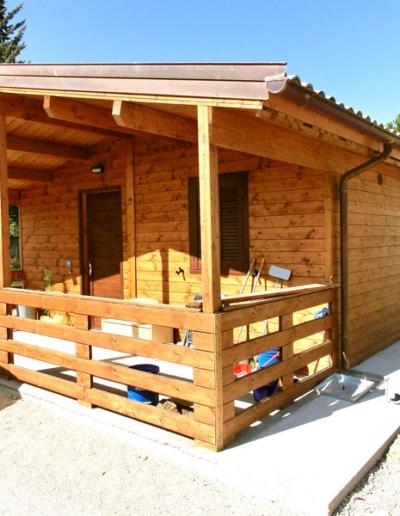 Bgl case legno SPOLETO CASA IN LEGNO_6