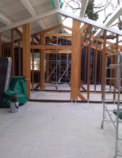 Bgl case legno Stroncone cantieri_10