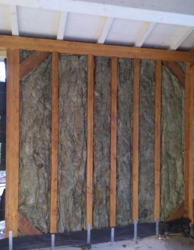 Bgl case legno Stroncone cantieri_11