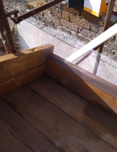 Bgl case legno Stroncone cantieri_12