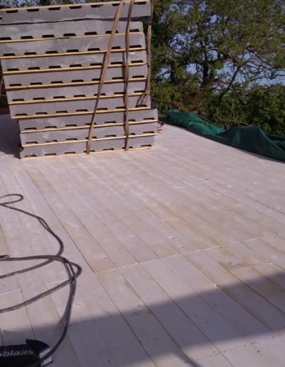 Bgl case legno Stroncone cantieri_13