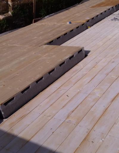 Bgl case legno Stroncone cantieri_15