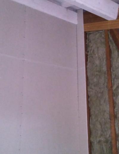 Bgl case legno Stroncone cantieri_16