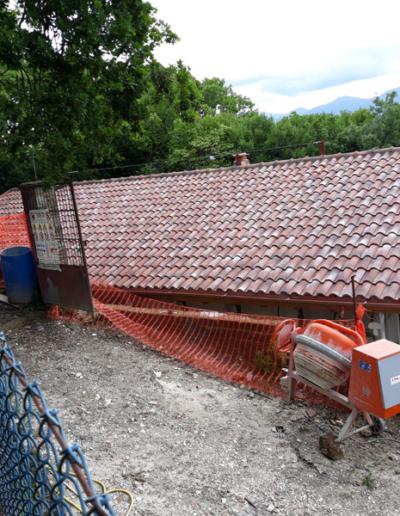 Bgl case legno Stroncone cantieri_19