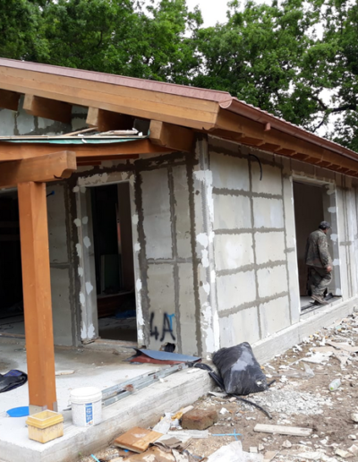 Bgl case legno Stroncone cantieri_20
