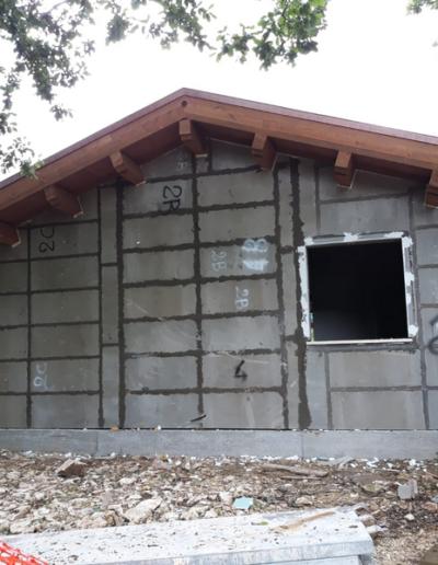 Bgl case legno Stroncone cantieri_21