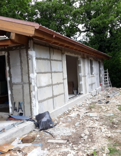 Bgl case legno Stroncone cantieri_22