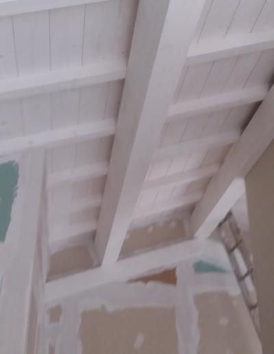 Bgl case legno Stroncone cantieri_23
