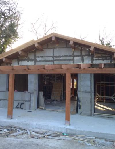 Bgl case legno Stroncone cantieri_24