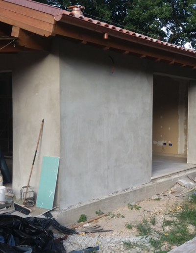 Bgl case legno Stroncone cantieri_25
