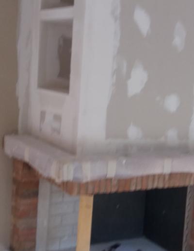 Bgl case legno Stroncone cantieri_26