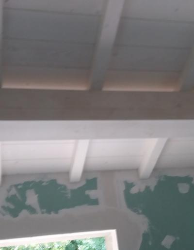 Bgl case legno Stroncone cantieri_27