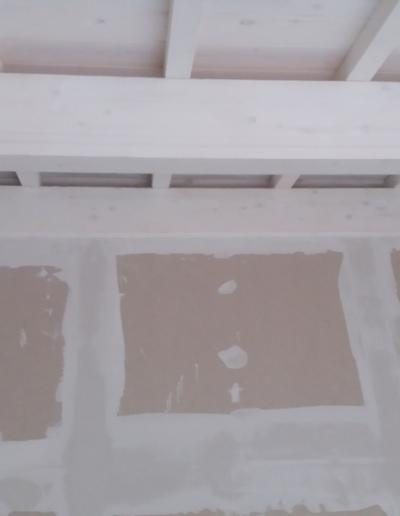 Bgl case legno Stroncone cantieri_28