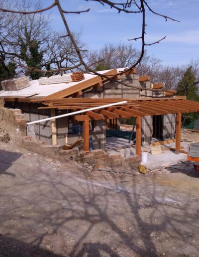 Bgl case legno Stroncone cantieri_3