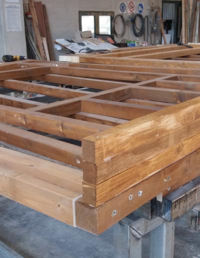 Bgl case legno Stroncone cantieri_30