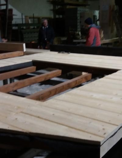 Bgl case legno Stroncone cantieri_33