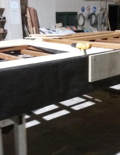 Bgl case legno Stroncone cantieri_34