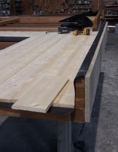 Bgl case legno Stroncone cantieri_36