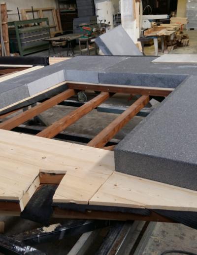 Bgl case legno Stroncone cantieri_37