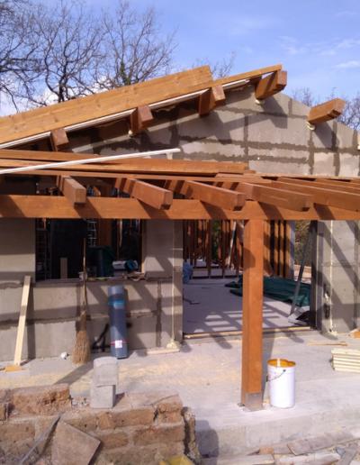 Bgl case legno Stroncone cantieri_4