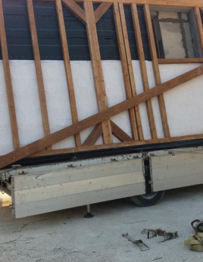 Bgl case legno Stroncone cantieri_40