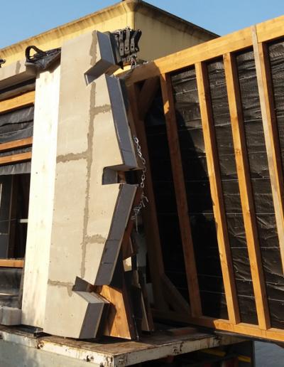 Bgl case legno Stroncone cantieri_41