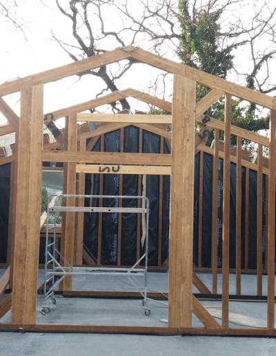 Bgl case legno Stroncone cantieri_43