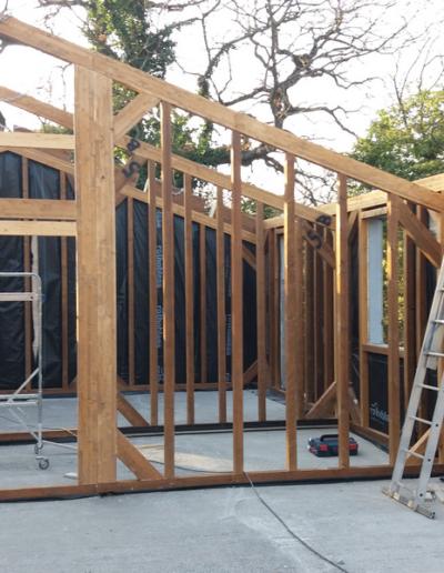 Bgl case legno Stroncone cantieri_44