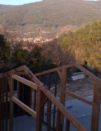 Bgl case legno Stroncone cantieri_48