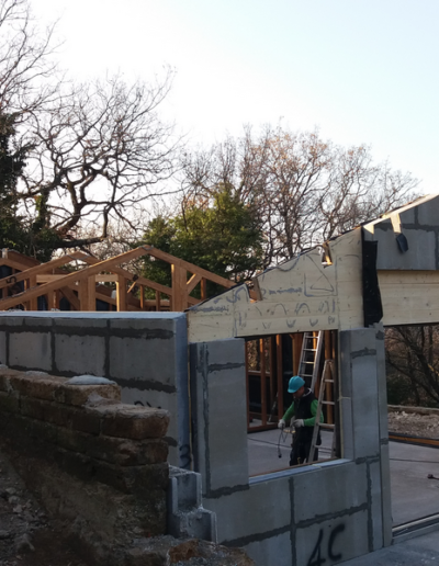 Bgl case legno Stroncone cantieri_49