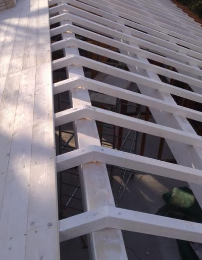 Bgl case legno Stroncone cantieri_5