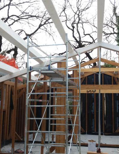 Bgl case legno Stroncone cantieri_50
