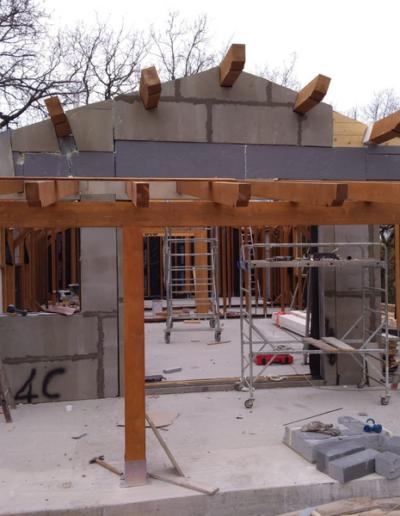 Bgl case legno Stroncone cantieri_51