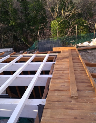 Bgl case legno Stroncone cantieri_6