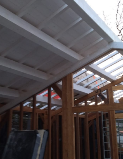 Bgl case legno Stroncone cantieri_7