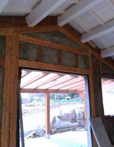 Bgl case legno Stroncone cantieri_8