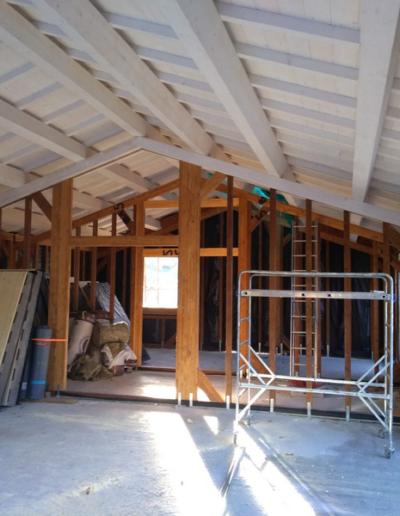 Bgl case legno Stroncone cantieri_9