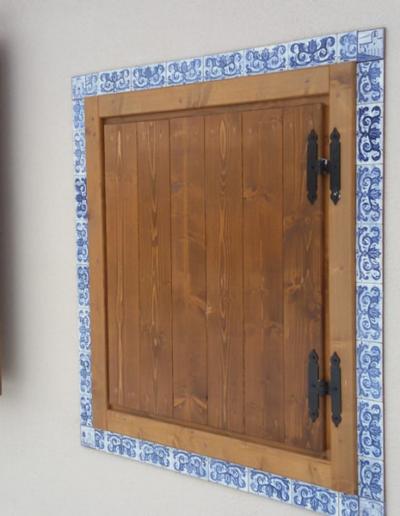 Bgl case legno baita in biodilizia a MONTELEONE_11