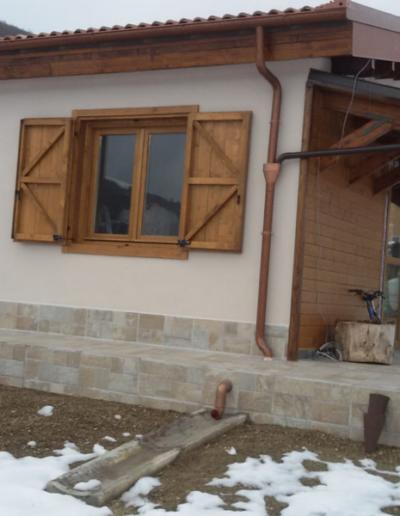 Bgl case legno baita in biodilizia a MONTELEONE_2