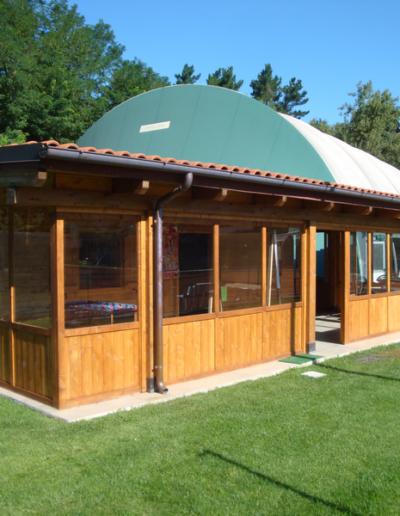 Bgl case legno bar ristoro a bolzena_2
