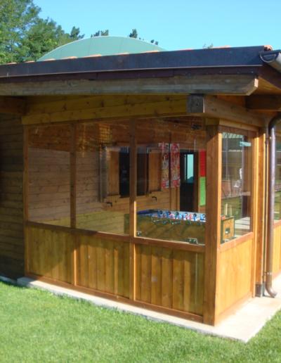 Bgl case legno bar ristoro a bolzena_3