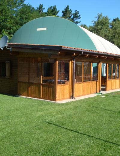 Bgl case legno bar ristoro a bolzena_4