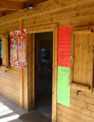 Bgl case legno bar ristoro a bolzena_5