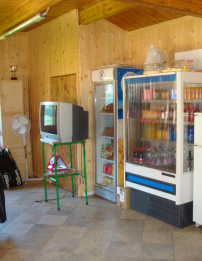 Bgl case legno bar ristoro a bolzena_6