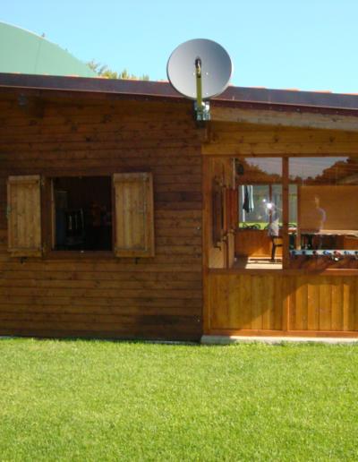 Bgl case legno bar ristoro a bolzena_7