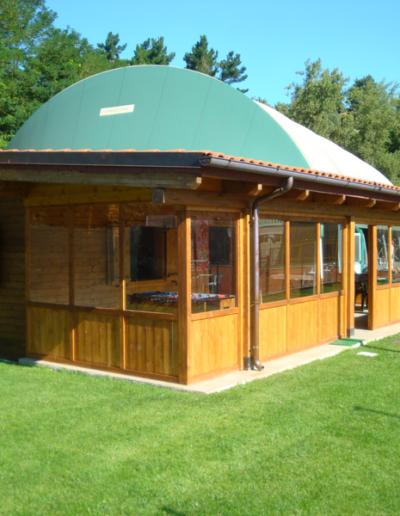 Bgl case legno bar ristoro a bolzena_8