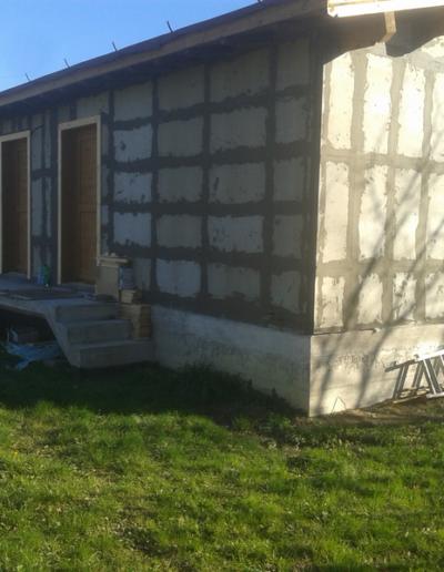 Bgl case legno bifamiliare_2