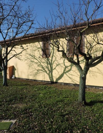 Bgl case legno bifamiliare_3